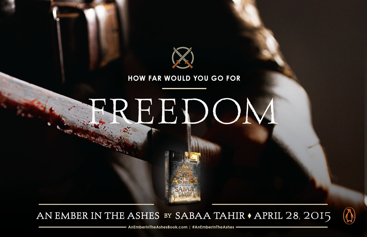 http://anemberintheashesbook.com/wp-content/themes/ember/images/elias-poster.jpg