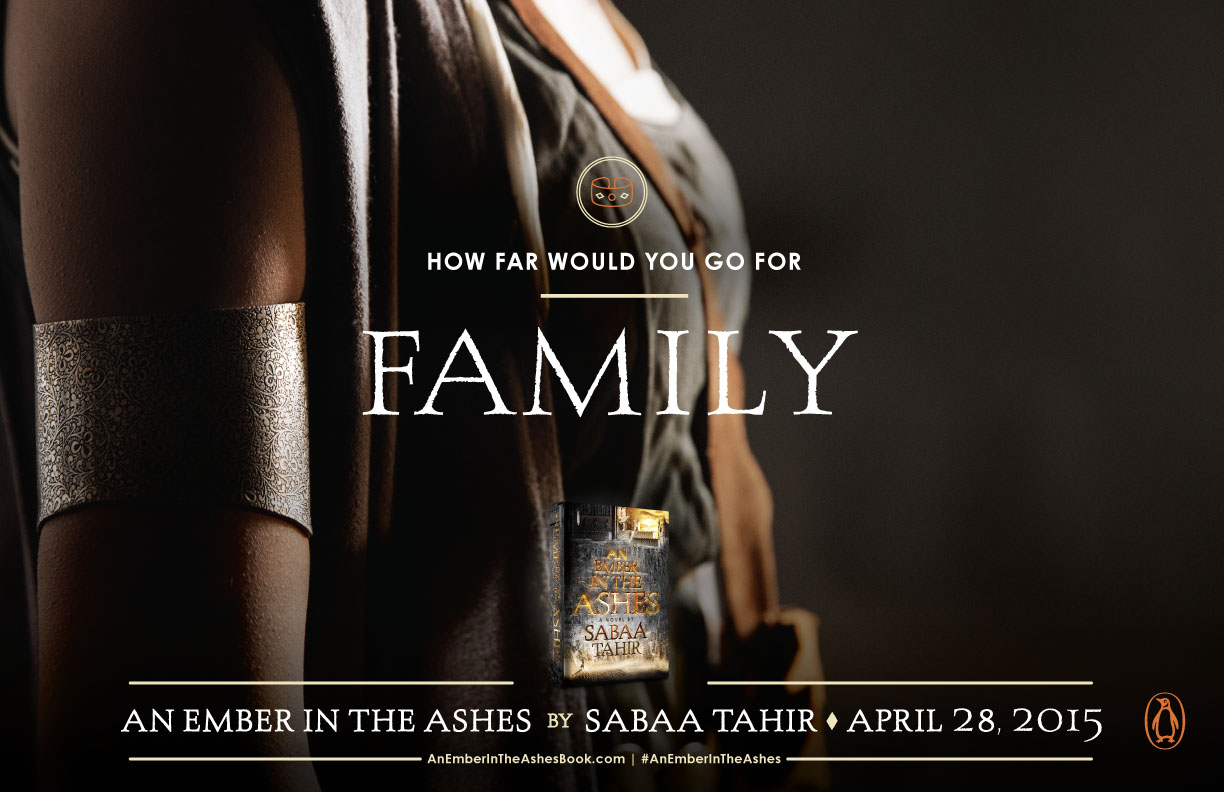 http://anemberintheashesbook.com/wp-content/themes/ember/images/laia-poster.jpg